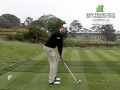 Nick Watney Swing Vision