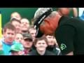 Darren Clarke British Open Champion 2011