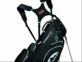 four five golf bag