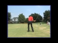 Jason Day 2011 Swing Analysis