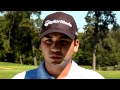 Jason Day Relives Victory at 2010 HP Byron Nelson Championship